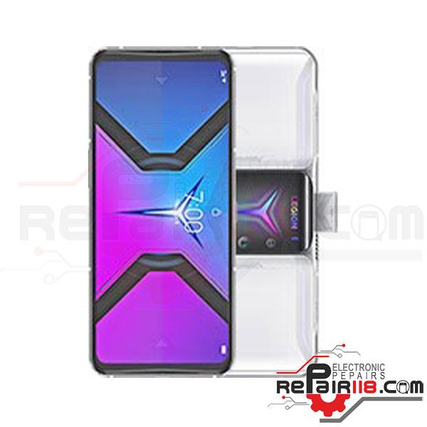 باتری گوشی لنوو Legion 2 pro