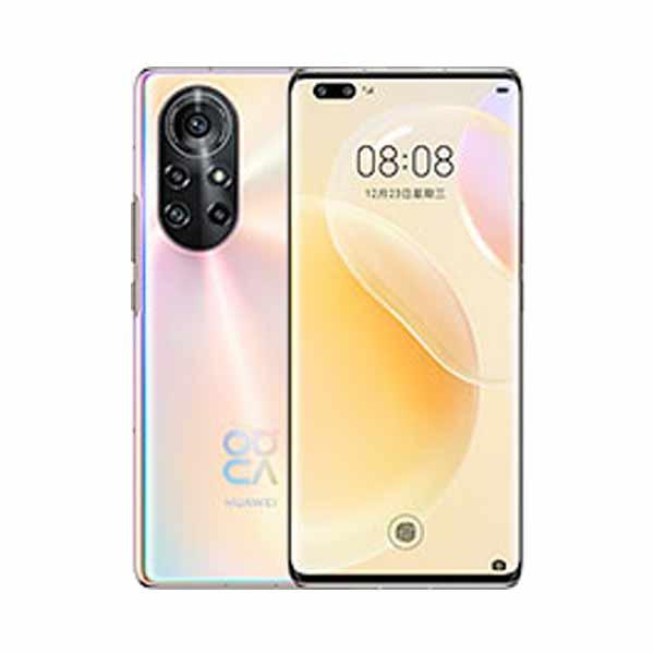 گوشی هواوی nova 8 Pro 4G