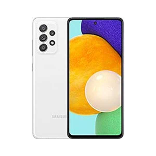 گوشی سامسونگ Galaxy A52 5G