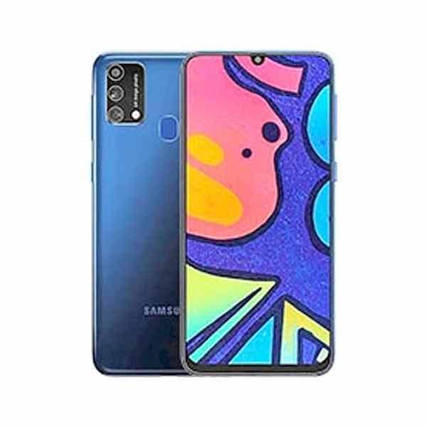 گوشی سامسونگ Galaxy M21s
