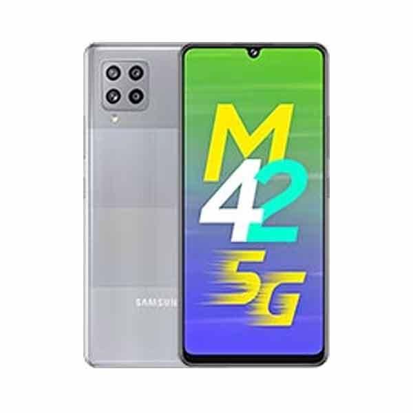 گوشی سامسونگ Galaxy M42 5G