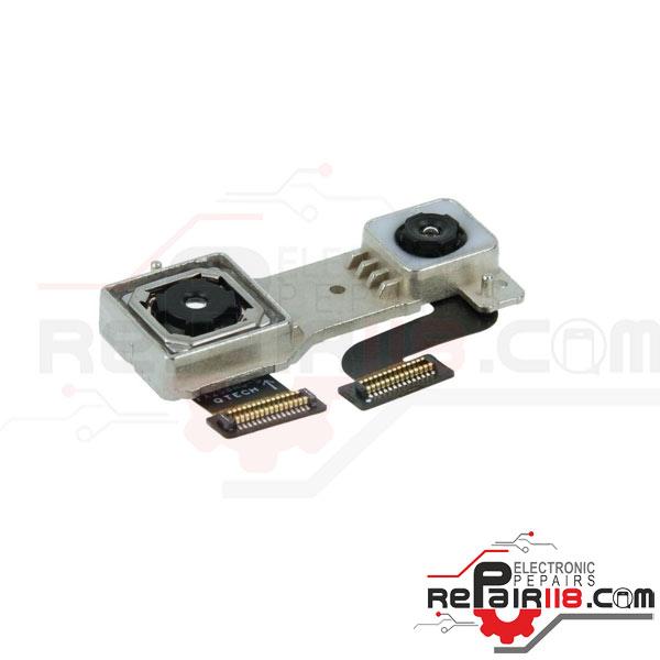 دوربین اصلی شیائومی Mi 8 SE