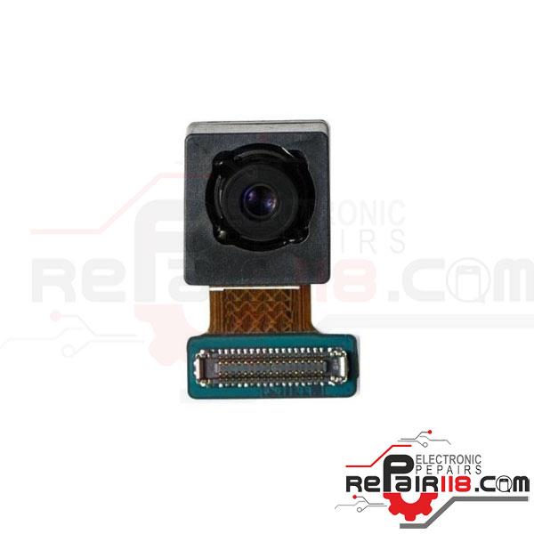 دوربین سلفی سامسونگ Galaxy Note 10