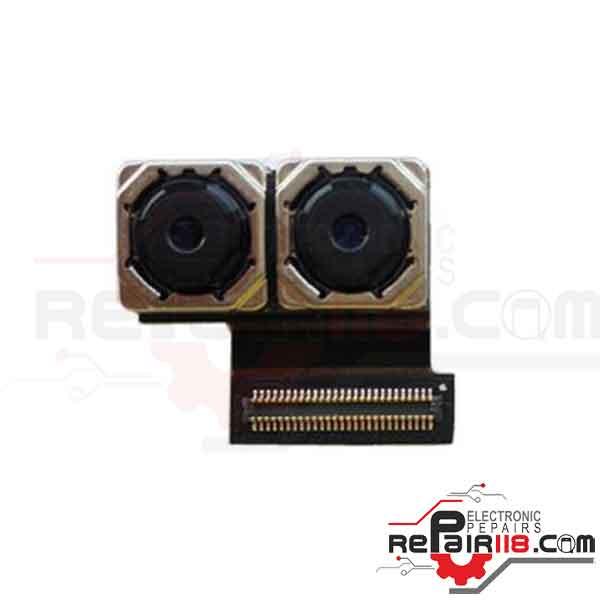 دوربین پشت شیائومی Redmi 8A Pro
