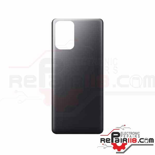 درب پشت شیائومی Redmi Note 10 Pro