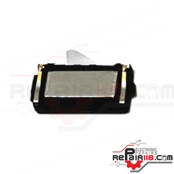 اسپیکر مکالمه شیائومی Redmi 8A Pro