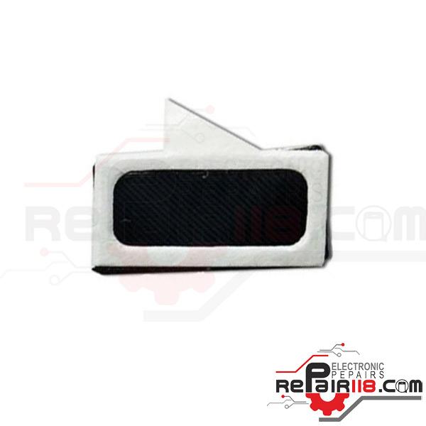 تعویض اسپیکر مکالمه شیائومی Redmi 9 Prime