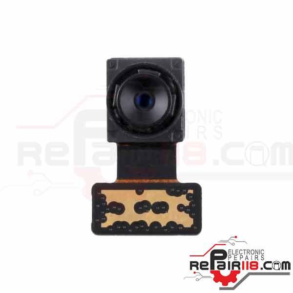 دوربین سلفی شیائومی Redmi Note 10 Pro