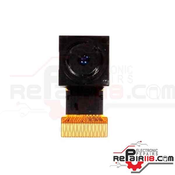 دوربین جلو شیائومی Redmi 8A Pro