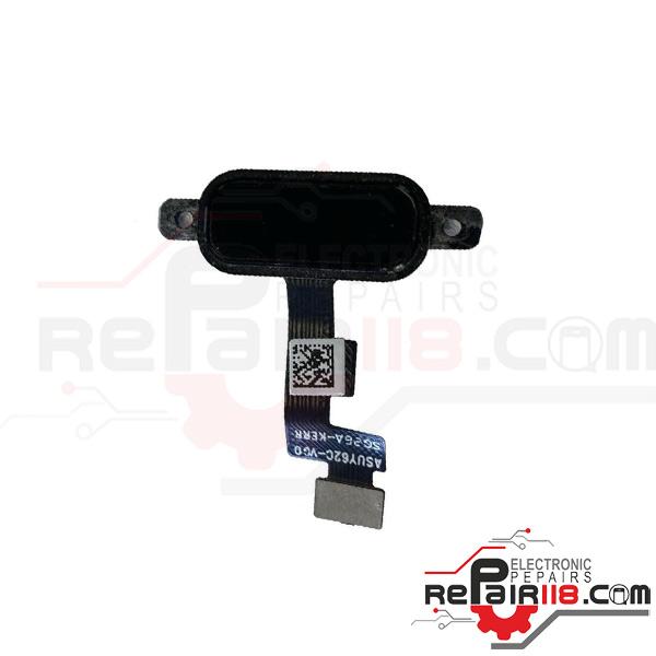 دکمه هوم ایسوس Zenfone AR با کد فنی ZS571KL