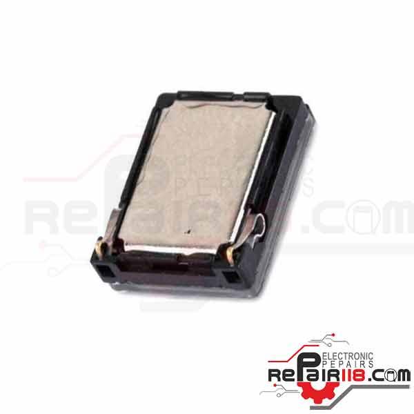 تعویض اسپیکر شیائومی Redmi Note 10 Pro