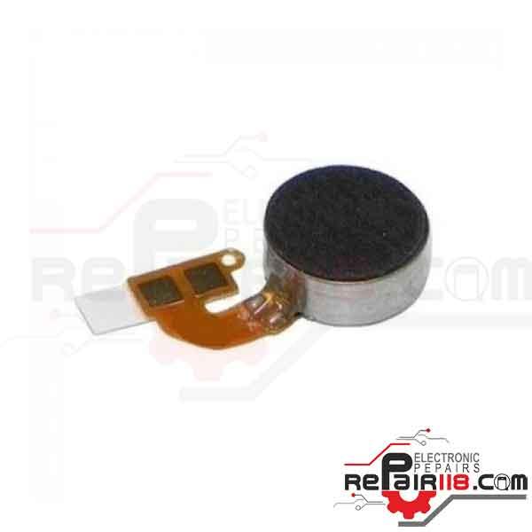 تعویض موتور ویبره شیائومی Redmi 8A Pro