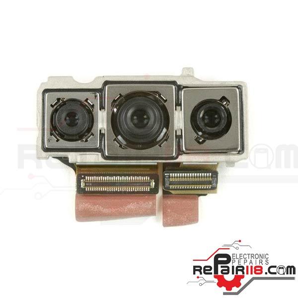 دوربین اصلی شیائومی می 9 پرو فایو جی