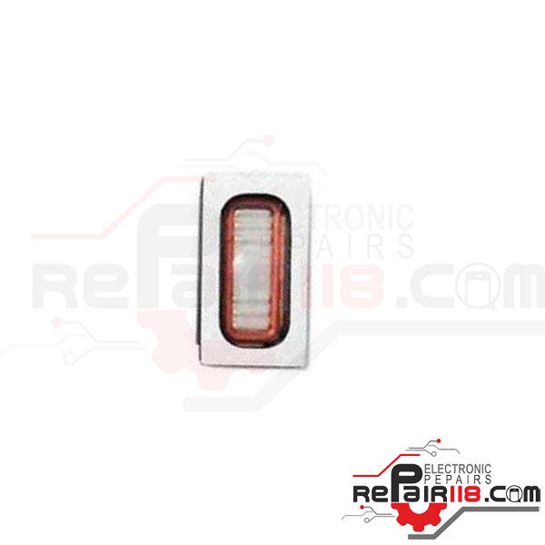 اسپیکر مکالمه شیائومی Redmi Note 9