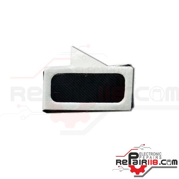 تعویض اسپیکر مکالمه شیائومی Redmi K30 Pro Zoom