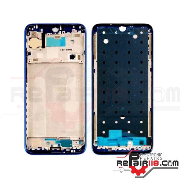 فریم وسط شیائومی Redmi Note 7S