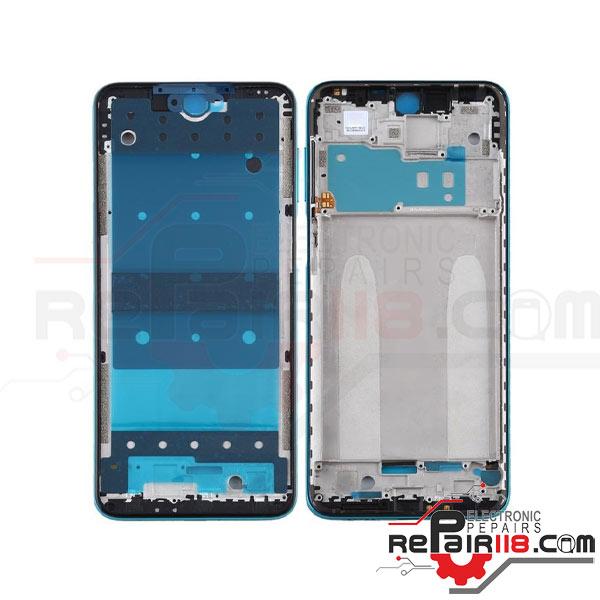 فریم وسط شیائومی Redmi Note 9 Pro Max