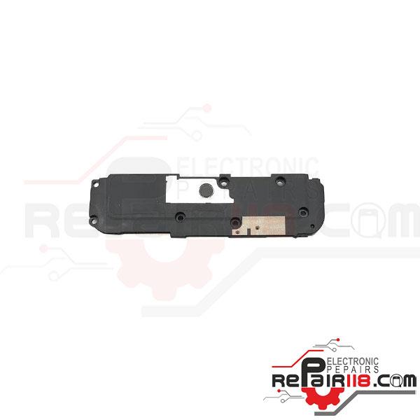 اسپیکر شیائومی Redmi Note 9