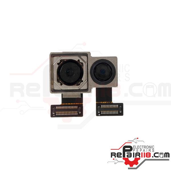 دوربین اصلی شیائومی Redmi Note 7 Pro