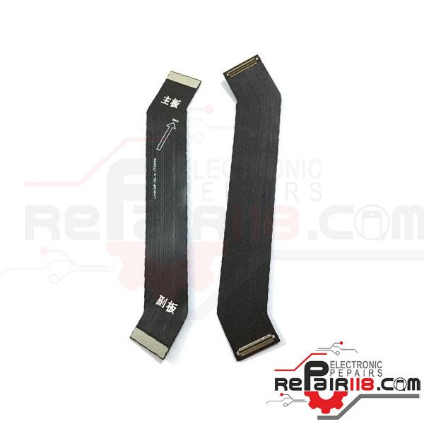 فلت اصلی شیائومی Redmi K30 Pro