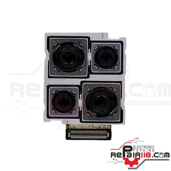 دوربین اصلی ردمی 9C