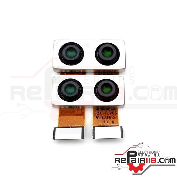 دوربین اصلی ردمی نوت 9 اس