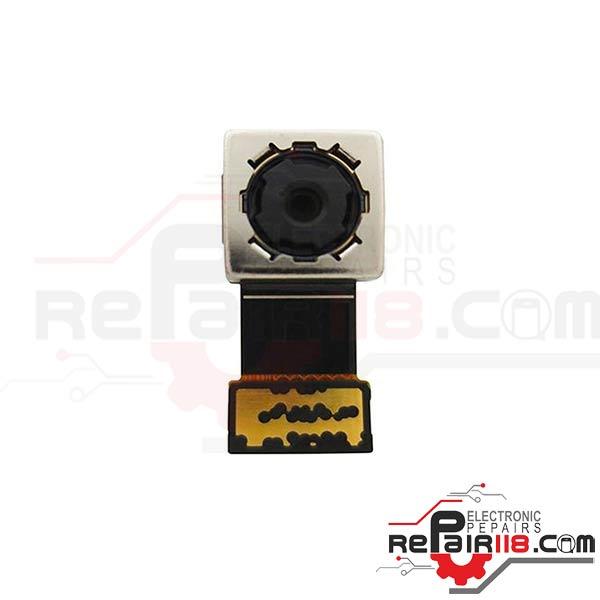 دوربین سلفی ردمی 9C