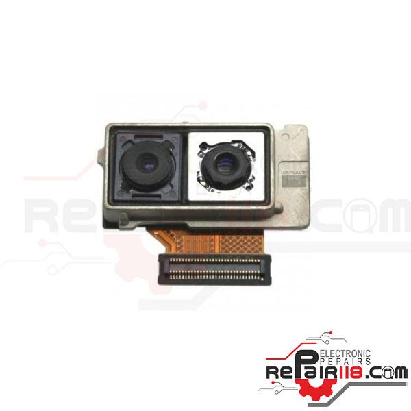 دوربین اصلی شیائومی Redmi Note 7S