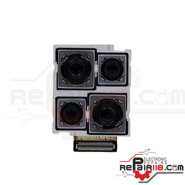 دوربین اصلی شیائومی Redmi Note 9