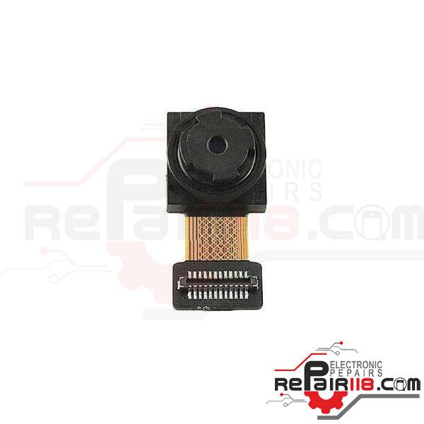 دوربین سلفی شیائومی Redmi Note 7S