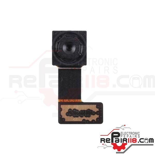 دوربین سلفی شیائومی Redmi Note 9 Pro Max