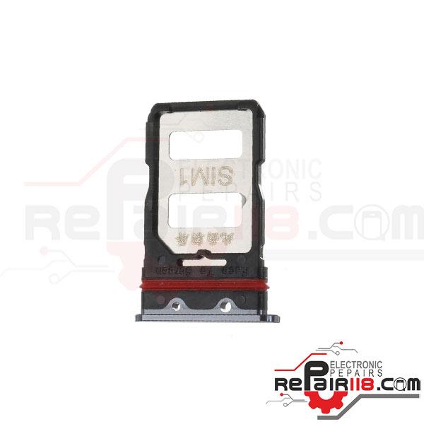 خشاب سیم کارت شیائومی Redmi K30 Pro