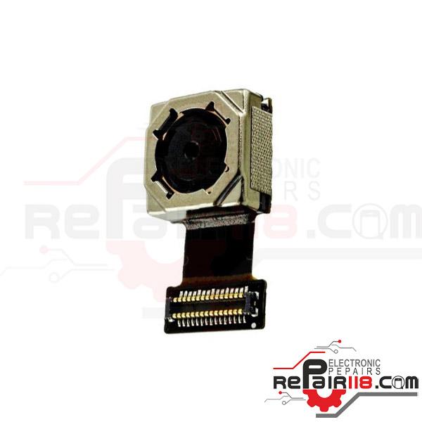 دوربین پشت نوکیا 2