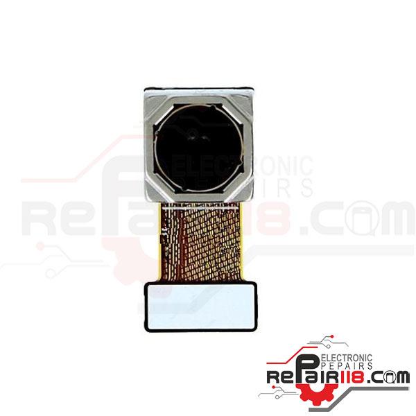 تعمیر دوربین پشت نوکیا Nokia 6.1