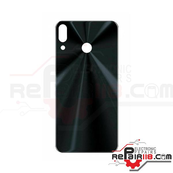 درب پشت ایسوس Zenfone 5z ZS620KL