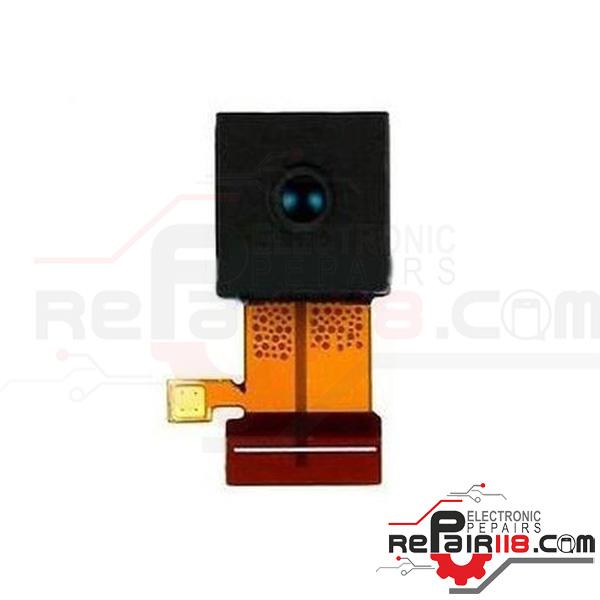 دوربین سلفی نوکیا Nokia 2.3