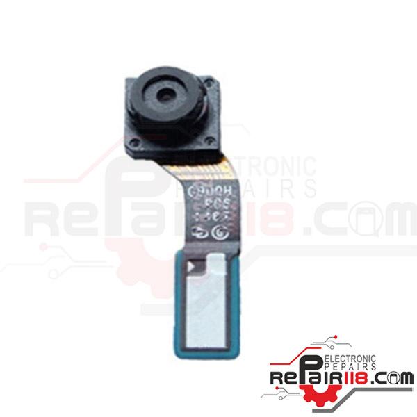تعویض دوربین سلفی ایسوس Zenfone Zoom ZX550