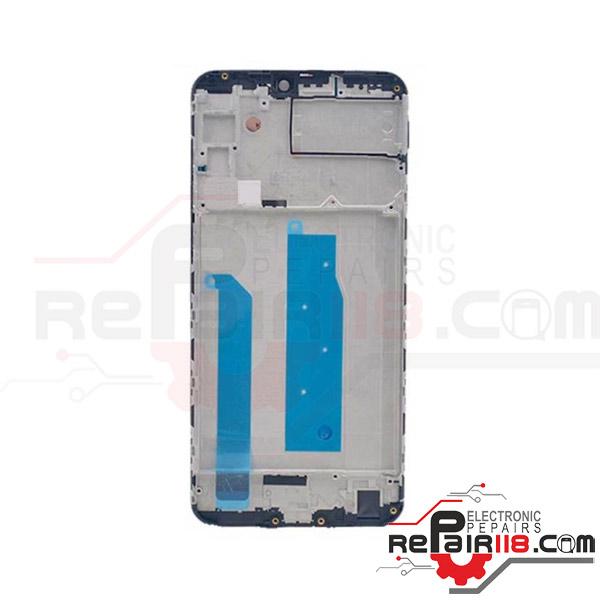 فریم وسط ایسوس Zenfone Max Plus M2