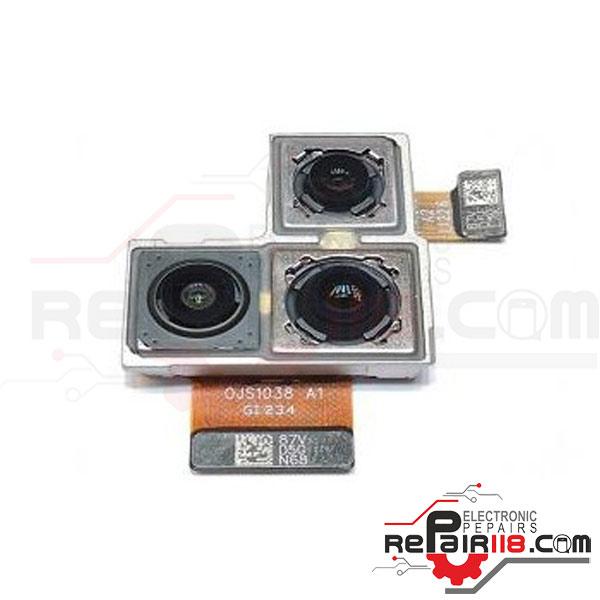 دوربین پشت نوکیا Nokia 6.2