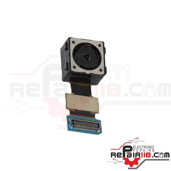 دوربین اصلی ایسوس زنفون لایو ال 2
