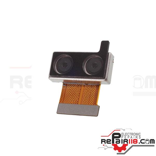 دوربین اصلی ایسوس Zenfone Max Plus M1