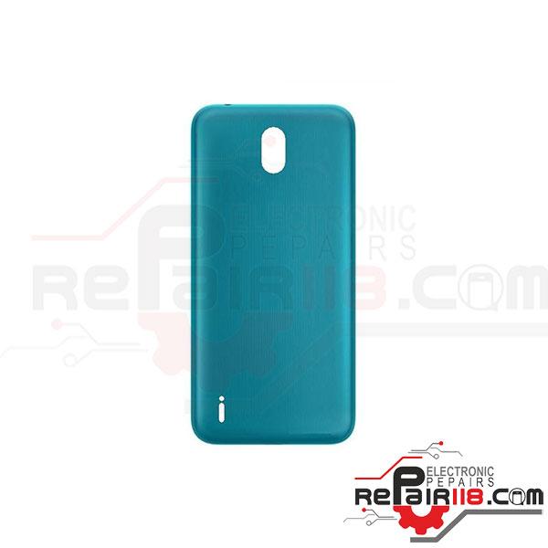 درب پشت Nokia 1.3