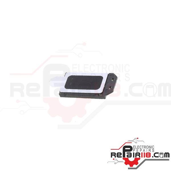 اسپیکر مکالمه ایسوس Zenfone Max Plus M1