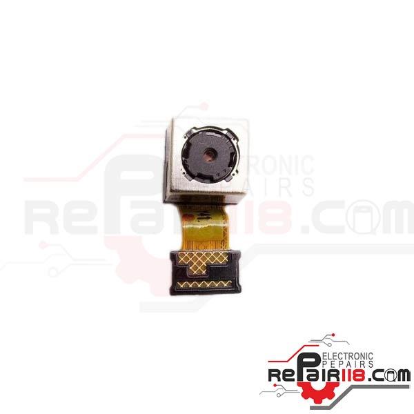 دوربین سلفی ایسوس Zenfone Max Plus M1