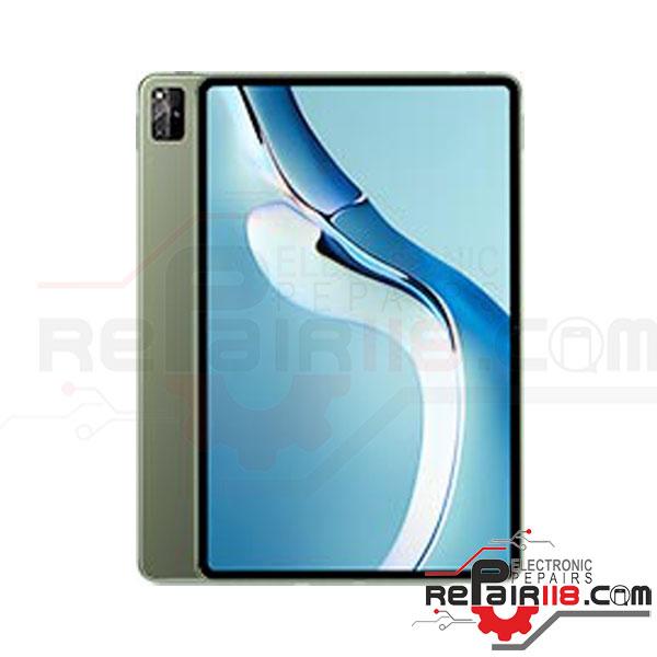 Huawei MatePad Pro 12.6 (2021) تاچ و ال سی دی تبلت هوآوی
