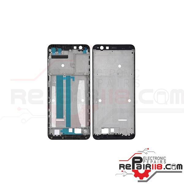فریم وسط ایسوس Zenfone Max Plus M1