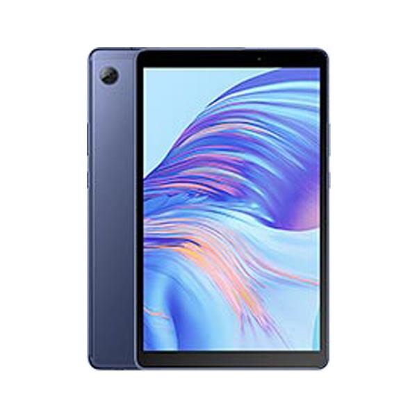 تبلت آنر Tablet X7