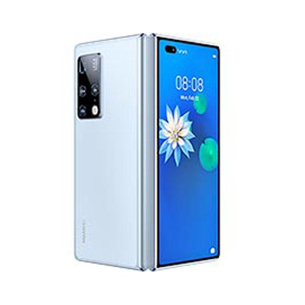 گوشی هواوی Mate X2 4G