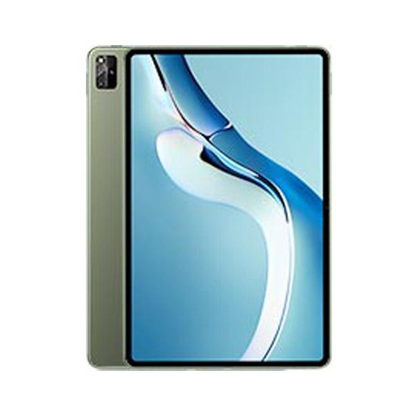 تبلت هواوی MatePad Pro 12.6 2021