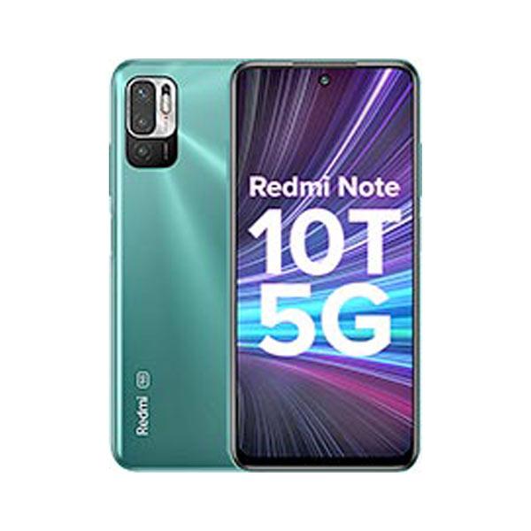 گوشی شیائومی Redmi Note 10T 5G